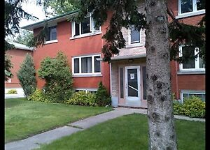 6-775 Frederick - Cute 2 Bedroom Apartment in Central Kitchener