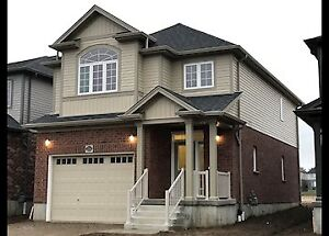 224 Tall Grass Cres - Brand New Single Detached Home