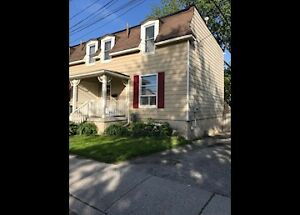 121 Montrose St South-Newly Renovated Semi-Detached in Prest