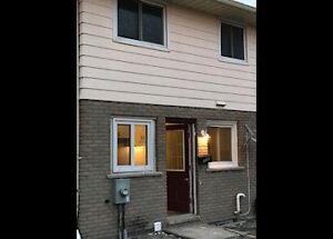 D-114 Linnwood Ave-Affordable Townhouse in Cambridge