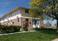 114 Linnwood Ave-Affordable Townhouse in Cambridge