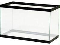 fish tank! Like new!