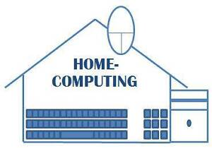 Desktop Laptop repairs sales help virus removal upgrades advice Helensvale Gold Coast North Preview