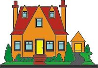 Customer Service/ Sale in Property Management Industry