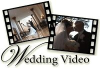 Affordable Wedding Videography $850 / (204) 819-1519