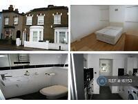 1 bedroom in Eardley Road, London, SW16