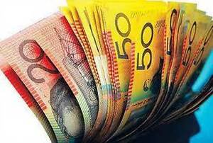 GET CASH FOR YOUR UNWANTED CAR TODAY! CALL  Wollongong Wollongong Area Preview