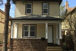 House for rent to own inclusive,$1100 3 bedroom
