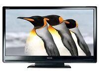 Toshiba Regza 37 inch Full HD 1080p Freeview TV