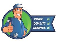 HANDYMAN WITH MORE THAN 15YEARS EXPERIENCE IN SLOUGH!!!