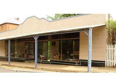 Historic General Store [Emporium] and Residence Sydney Region Preview