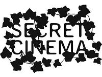 Secret Cinema Blade Runner Tickets 17th April