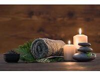 Oriental Massage in Redditch