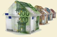 We can lend you money to buy your home
