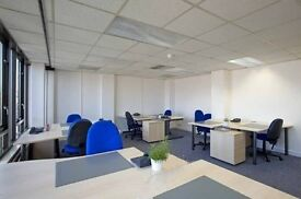 Flexible WD17 Office Space Rental - Watford Serviced offices