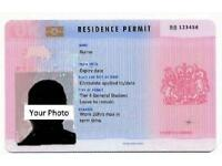 FREE IMMIGRATION ADVICE & VISA SERVICE