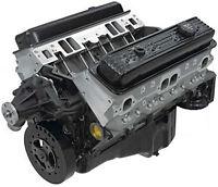 300Hp-355 GM Fr $1995-Trans T350T400 C-4fr $500 Ex