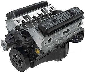 300Hp-355 GM Fr $2900-EXC-Trans T350T400 C-4fr $500 Exc