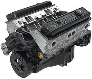 300Hp-355 GM Fr $2900-EXC-Trans T350T400 C-6 $500 Exc