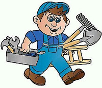 RENT-A-HAND , odd jobs, help around the house or moving needs