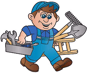 Handy man services Epping Whittlesea Area Preview
