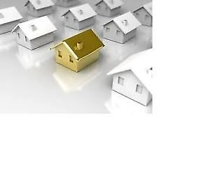 Foreclosure in Brossard. Act now! FREE LIST