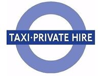 **PCO DRIVER REQUIRED FOR BUSY CASH OFFICE ..***WANTED***