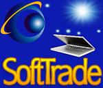 SoftTrade