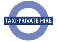 TOYOTA PRIUS, AVENSIS & HONDA INSIGHT* PCO CARS FOR RENT/ HIRE* UBER READY* WITH/ WITHOUT INSURANCE