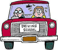 DRIVING INSTRUCTOR SCHOOL ROAD TEST PASS YOUR G2 & G EXAM NOW!!