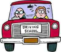 $$$ DRIVING INSTRUCTOR URGENTLY NEED $$$$