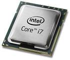 Quad-Core i7 1st Gen Computer Processor