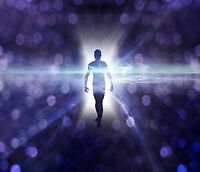Past life Regression Hypnosis Therapy