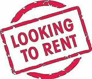 Family is looking for whole house for rent | Long Term Rentals | St. Catharines | Kijiji