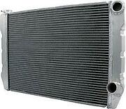LS1 Radiator