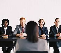 Coaching for professional school interviews - 85% success rate!