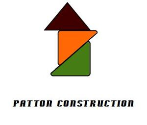 General contractor specialized in renovation and new constructio