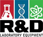 RDlaboratoryequipment