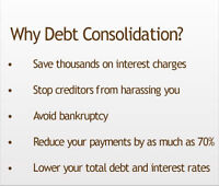 FAST & STRESS FREE  DEBT RELIEF