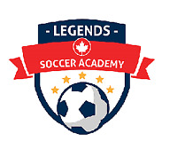 Youth Soccer Coaches Wanted Summer Tuesdays