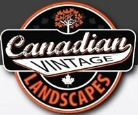 Affordable and Professional Landscaping