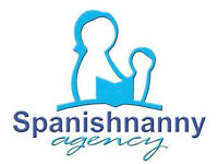 Spanishnanny Agency is looking for Spanish Nanny PA for VIP family LIVE-IN position in Saudi Arabia