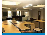 Co-Working * Heythrop Park - OX7 * Shared Offices WorkSpace - Chipping Norton