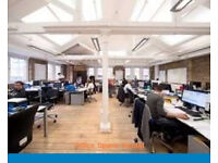 Co-Working * Greville Street - Farringdon - EC1N * Shared Offices WorkSpace - City Of London