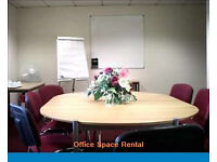 Co-Working * Wath upon Dearneand - Rotherham - S63 * Shared Offices WorkSpace - Rotherham