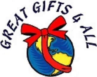 Great Gifts 4_All