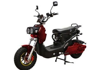 Ebikes on sale now! 48-72 volt Best Waranty and Price!!!!!