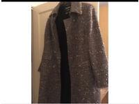 Woman's Per Una Coat - size 14 - Bargain Price!!