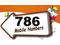 VIP GOLD MOBILE NUMBERS 786 786