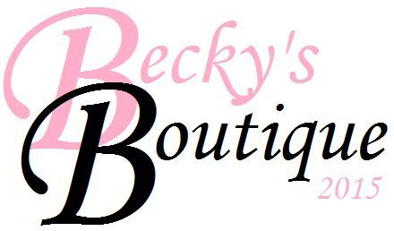 Becky's Boutique15